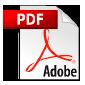 PDF Gesundheitsfragebogen