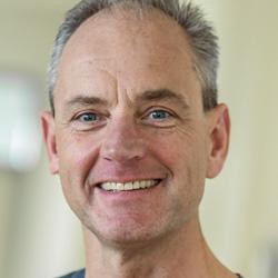 Prof. Dr. Dr. Schierle M.A.