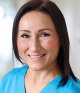 Oxana Holzeimer
