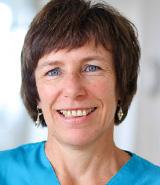 Ruth Klundt