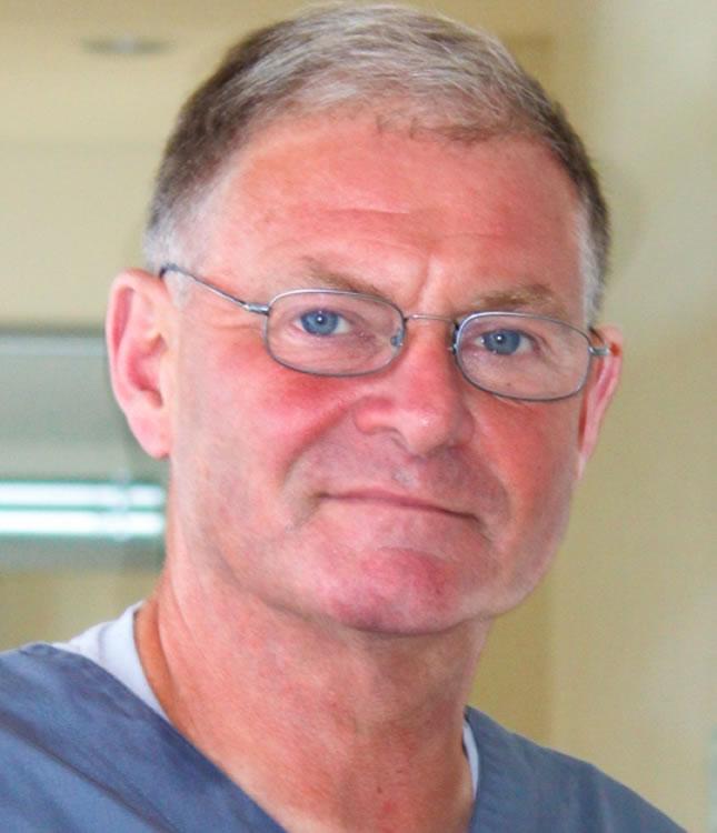 https://www.kieferchirurgie-landau.de/wp-content/uploads/2021/09/DrD23.jpg